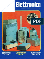 Radio Elettronica 1979 11