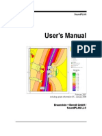 manual_eng1.pdf