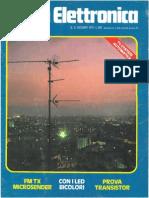Radio Elettronica 1979 12