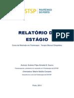 Casos clinicos BONS.pdf