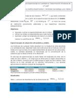Analitica Exp II Practica 3.2