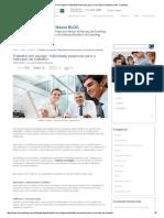 Trabalho Em Equipe_ Habilidade Essencial Para o Mercado de Trabalho _ IBC Coaching