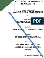 El cambio climático y el agua.docx