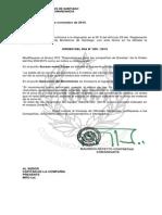 ODD 2015-205