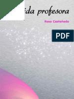 Querida Profesora - Rosa Graciela Castaneda Hernandez