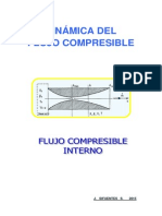 CAP 9.1 y  9.2  REV 3.pdf