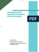 TOMO 2 HEVS CAPITULO 2.pdf