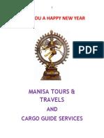 My Business Partner PDF File