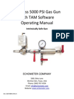 W5KG Operating Manual_RevA_08282015.pdf