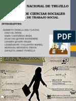 Roles Diapo (1)