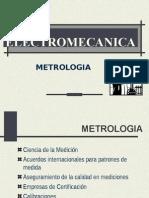 Intro Metrologia ITA