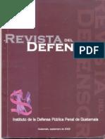 Revista Defensor 1.pdf