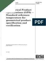BS EN ISO 00001-2002