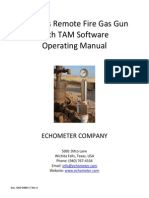 Non-Certified WRFG Manual RevA 08282015