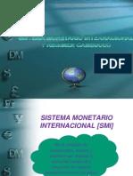 Diapositivas Economia Internacional
