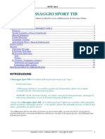Massaggio_Sport_TIB_Mau_Ronchi.pdf