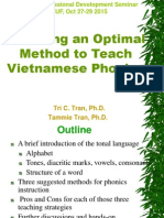 csuf seminar 2015 viet phonics instruction trt tt