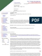 Interpreting Automated Perimetry __b_Thomas Ravi, George Ronn..