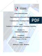 Individual 1 Tecnologìa (1).docx