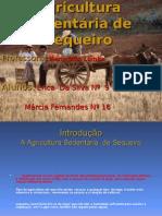 Agricultu  (1)