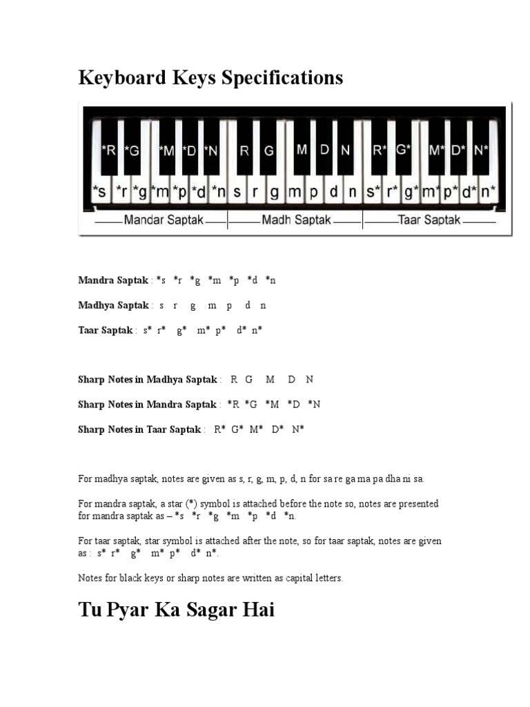 Playing harmonium scale music pop culture buycottarizona