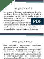 Agua y Sedimentos 2014 (1)