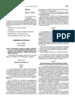 LEI 14 INSTRUTORES CONDUÇAO.pdf