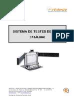 Catalogo_VTS_Ed_04_07_2012