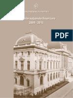 CNF_2009_2013