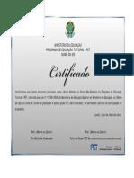 modelo_certificado_pet.PDF