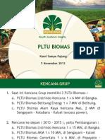 05-PLTU Biomassa Kencana Nov 2013 - Bogor