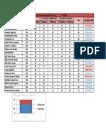 Planilha Excel.pdf