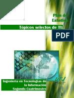 Manual de Asignatura Topicos Selectos de TI (1)