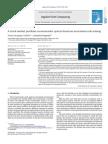 10.1016 J.asoc.2012.09.012 a Stock Market Portfolio Recommender System Based on Association Rule Mining