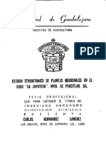 Tesis-Hernandez Sanchez Carlos