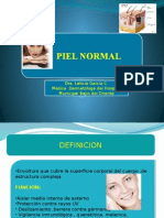 Piel 1.pptx