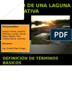 diseño de una laguna facultativa FINAL.pptx