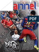 Channel Weekly Sport Vol 3 No 46.pdf