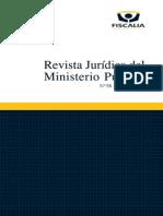 revista_juridica_58