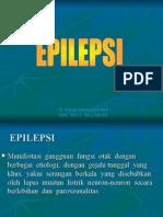 03 EPILEPSI kuliah