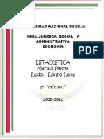 Trabajo de estadìstica de Marisol P..pdf