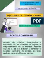 Tipo Cambio Senati 2015-II