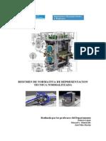 Apuntes Dibujo Industrial (2).pdf