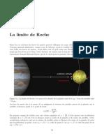 AstrophysiqueMcCall_chap04