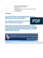 LULAC Iowa Featured on NBC News for Voter Turnout Efforts.pdf