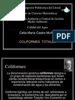 Coliformes Totales - Celia María Castro Muñoz.pdf