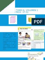 Tomo 6.1 pp. 37-51.