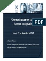 A2_08_Sist_Productivos_Locales.pdf