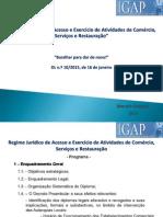 DL 10-2015 IGAP