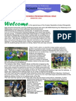 WHS-CLC Special Issue 2015 Croaker S.2